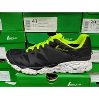 Sepatu Olahraga League Running - Ghost Runner 102036071
