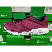 Sepatu Olahraga League Running - Ghost Runner 102036624