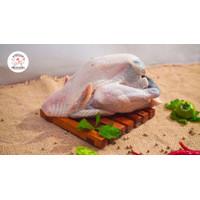 Ayam Potong Kampung 1kg