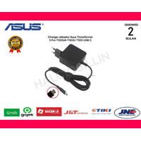 Charger adaptor Asus Transformer 3 Pro T303UA T303U T303 USB C Ori