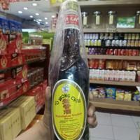 arak masak merah lau huang ciu 600ml lo wong chiu ang ciu 老黄酒