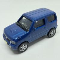 Aoshima Jimny biru 2