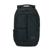 Targus Transpire Backpack - Black [TSB78701AP/15.6 Inch]