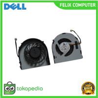 Kipas Fan Laptop Dell Inspiron m4040 n4050 n5040 n5050 m5040 v1450