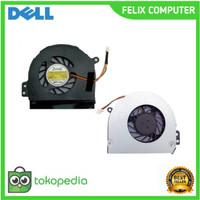 Kipas Fan Laptop Dell n4110 14r 1464 n4010 1564 1764 p08f p09g 13r