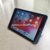 ipad mini 2 64 gb wifi beli dari baru, bisa dipakai untuk HOMEKIT HUB