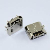 Konektor Charge/Charge Connector Asus Fonepad 8/K016