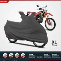 Cover Sarung Motor Honda CBR 150