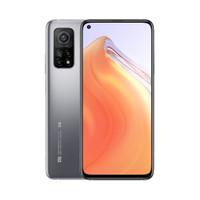 Xiaomi Mi 10T 8/128GB - Snapdragon 865 - 5G - 64MP AI Triple Camera