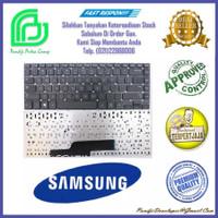 Keyboard Laptop Samsung NP355 NP365 NP350V4X NP355V4X NP355E5C NOSCRUB