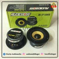 Midrange Speakers Audiobose 3 Inch-AB-SP130MID