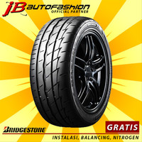 205 45 R17 Bridgestone Potenza RE003 Ban Mobil Upsize Jazz, Yaris