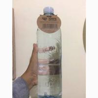 air mineral aqua life 1L