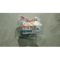 Bosh Arm Xeon Mio J M3 Fino Xride (90388-10800) YGP