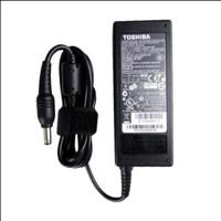 Adaptor Charger Laptop Toshiba Satellite C800 C800D C840 - NEW