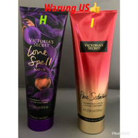 Victoria Secret Body Lotion 236ml (Original USA)