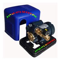 Pompa Air - Pompa Boster - Pompa SHIMIZU PB228BIT Automatis 125 Watt