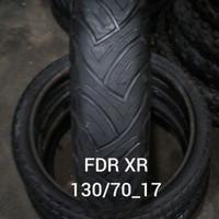ban fdr ukuran 130/70 ring 17