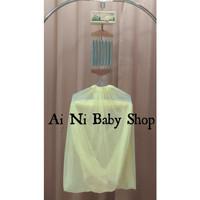 Paket Ayunan Bayi PER POLAR KINCIR ANGIN Basic (TANPA TIANG PORTABLE)