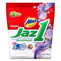 attack jazz 1 pesona segar 850 gram