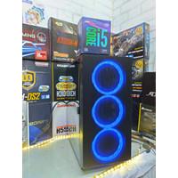 PC Gaming core i5 / GT 1030 2GB DDR5/Ram 8 Gb/Hd 500Gb