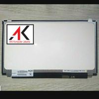 Led LCD Laptop MSI 6QF GL63 GE63 GP62 GE62 CX62 GL62 N156HGA-EAL