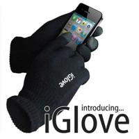 Sarung Tangan Layar Sentuh / Touch Screen iGlove Hp dan Tablet