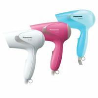 Hair Dryer Panasonic Pengering Rambut EH-ND11 Hairdryer EH ND11 Warna