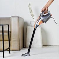 Idealife - Vacuum Cleaner -IL-130s penyedot Debu Vacum&Blower