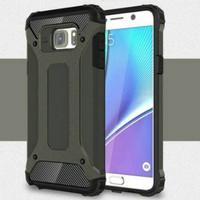 Case Samsung Galaxy Note 5 Spigen Armor Robot
