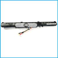 Baterai Asus ROG GL553, GL553VW, GL553VD, GL553VE (A41N1611) (ORI)