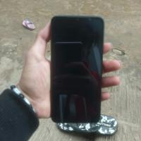 perangkat Xiaomi redmi 7