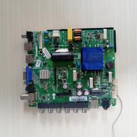MB 32D7511 PLD32D7511 MAINBOAARD LED POLYTRON PLD 32D7511