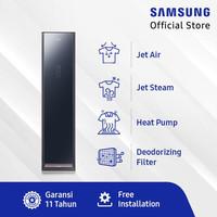 Samsung Air Dresser™ DF60R8600CG Alat Pengering Baju