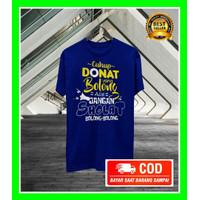 COD/BAYAR TEMPAT Baju Kaos Dakwah Pria Islami Muslim Tauhid Distro A14