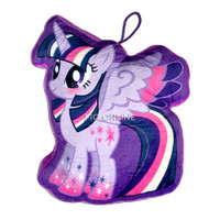Bantal My Little Pony / Boneka / Pinky Pie / Kado Ultah