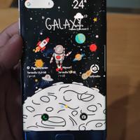 samsung galaxy note fe sein