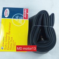 BAN DALAM MOTOR METIC VARIO 125 F1 VARIO 150