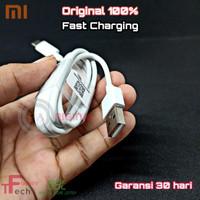Kabel Data USB Xiaomi Mi A1 Mi A2 Pochopnoe Original