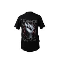 Kawe Love T-shirt - S