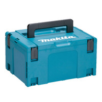 Makita 821551-8 Makpac Toolbox