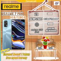 REALME 7 PRO 8GB/128GB
