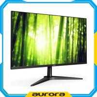 AOC 24B1XH5 24 LED IPS 75Hz Full HD Frameless Monitor