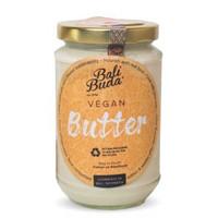 Bali Buda Vegan Butter