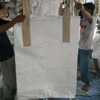 Karung Jumbo Bag 1 ton