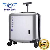 Koper Kabin Pilot / Koper Parkson / Luggage 17 type L005 Cabin Pilot