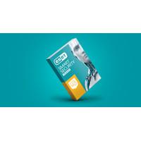 Antivirus ESET Smart Security Premium 1 Device 1 Tahun - Original - 1.1