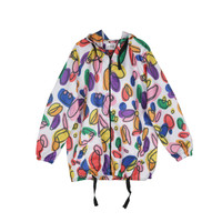 Nadjani - Jacket Dorama - Resly