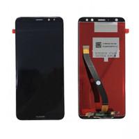 Lcd Huawei Nova 2i Black