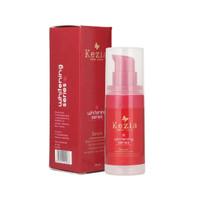 Kezia Skincare Serum Whitening Packaging Lama